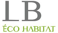 LB Eco Habitat