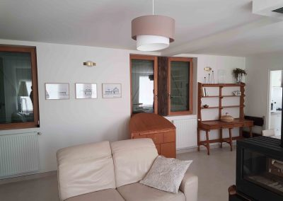 017-maison colombage (3)