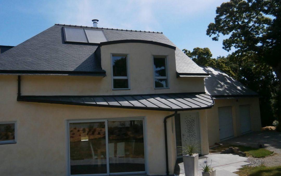 Maison charpente bois et chanvre (56)