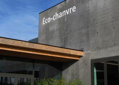 2013-EspaceEcoChanvre (12)