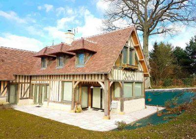 2017-maison colombage (1)