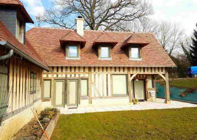 2017-maison colombage (4)